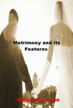 Matrimony and its Features
