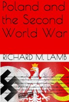 Poland and the Second World War