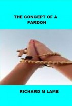 The Concept of a Pardon