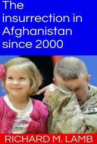The Insurrection in Afghanistan Since 2000