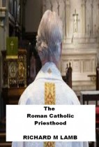The Roman Catholic Priesthood